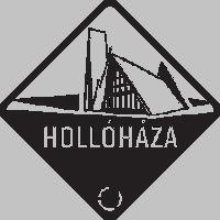 Hollóháza (OKTPH_149_2)
