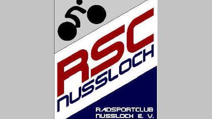 RSC Nussloch e.V.