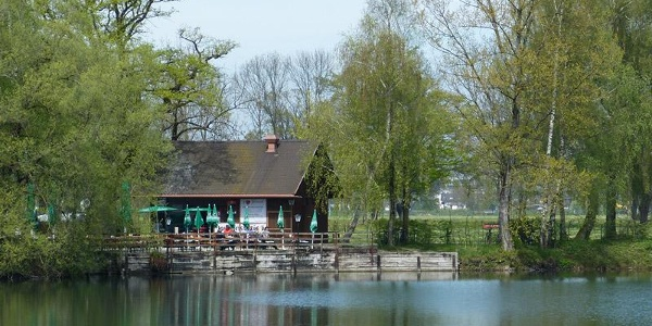 Jannersee
