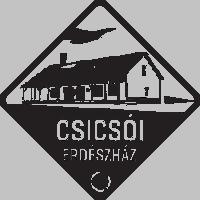 Csicsói erdészház (OKTPH_34)