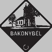 Bakonybél (OKTPH_40_1)