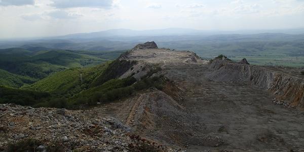 Bél-kő