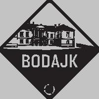 Bodajk (OKTPH_50_A_1)