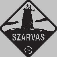 Szarvas (AKPH_24_2)