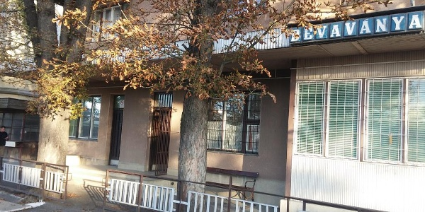 Dévaványa, vasútállomás  (AKPH_29)