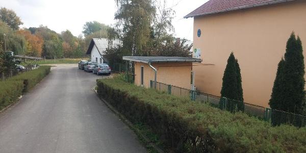 Berettyóújfalu, Tiszántúli Vízügyi Igazgatóság (AKPH_42)