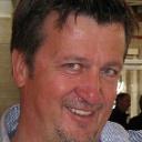 Profilbild von Freddy Vandeweyer