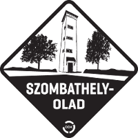 Szombathely-Olad (DDKPH_03)