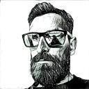 Profilbild von Jay Menno