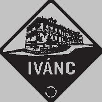 Ivánc, Anita presszó (DDKPH_09)