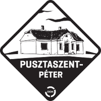Pusztaszentpéter, Oszkár tanya (DDKPH_14_1)