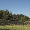 Monte Sartorio