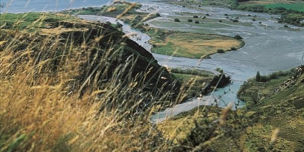 Wanaka Viewpoint