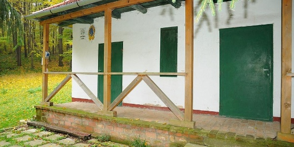 Büdös-kúti kulcsosház (DDKPH_40)