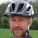 Profilbild von Thomas Zieten
