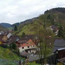 Lerbach