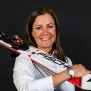Profilbild von Martina Schmid