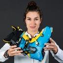 Profilbild von Nina Bartmann