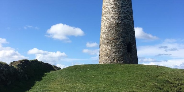 Daymark Tower