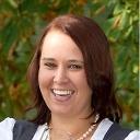 Profilbild von Christine Bauernhansl