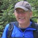 Profilbild von Dieter Gillen