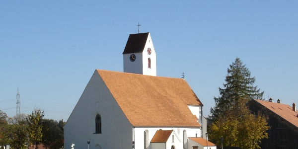 Allgu mit Tiroler Auerfern: Die schnsten Langlaufgebiete:
