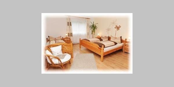 gr_Schlafzimmer