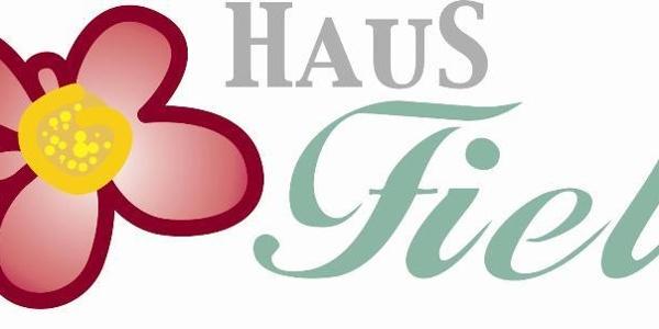 Logo Sommer