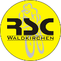 Profile picture of RSC Waldkirchen