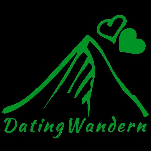 Flirt Singletreff Kindberg - frauen treffen in wien leopoldstadt