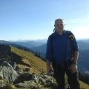 Immagine del profilo di Uwe Kranenpohl