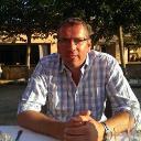 Profilbild von Uwe Nonnenmacher