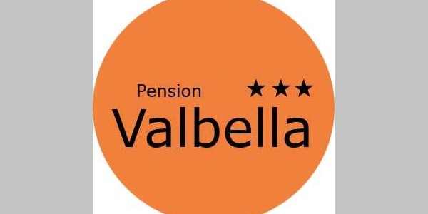 logo_valbella