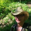 Profilbild von Alexandra Weidlich