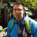 Profilbild von Jens  Kirchner