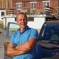 Profilbild von Wolfgang Bauer