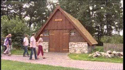 Moortour- Südliches- Friesland