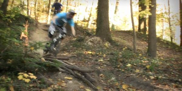 Rosskopf Bikevideo