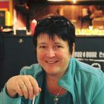 Brigitte Lieb