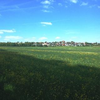 Oggenhausen