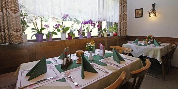 7 montiel_Frühstücksraum