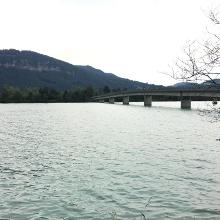 Picture of Mountain Bike: Rabenberg / Ferlach • Carnica-Region Rosental (14.06.2017 19:43:44 #2)