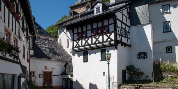 Die Ahrquelle, Blankenheim
