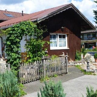Ferienhaus_Marina-vv