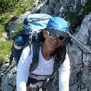 Profilbild von Eva Augeneder