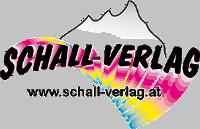 Logo Schall-Verlag