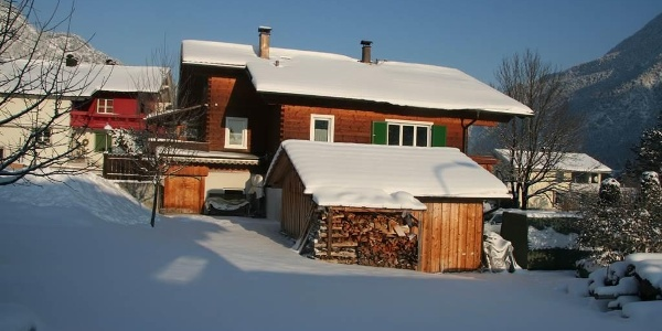 Winterbild2