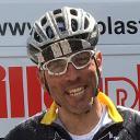 Profilbild von Werner Baur