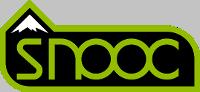 Logo SNOOC