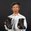 Henkilön Xinhua Xu profiilikuva